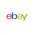 DEAL: eBay – 10% off Sitewide (Targeted, Minimum $100 Spend, until 31 May)