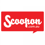 Scoopon – $10 off $50 spend (until 27 May 2017)