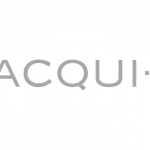 DEAL: Jacqui E – 25% off Full Price (until 29 May)