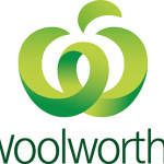 DEAL: Woolworths Online – Free Delivery over $50