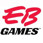 EB Games Coupons / Vouchers / Promo Code (June 2017)