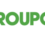 DEAL: Groupon – 10% off Goods (until 24 July 2017)