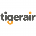 DEAL: Tigerair – Return for $1 Sale