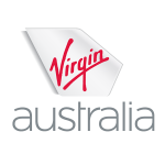 DEAL: Virgin Australia – 10% off Domestic and Trans-Tasman Flights