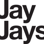 DEAL: Jay Jays – $20 off Jackets, $10 off Knits, 2 for $60 Jeans, 2 for $60 Leggings (until 22 May 2017)