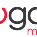 DEAL: Kogan Mobile – Unlimited Calls/Text – 5GB $16.90/month, 10GB $21.19/month, 14GB $26.25/month (365 day plan)