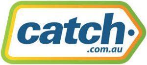 Catch.com.au Coupon Code