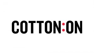 Cotton On Discount Code