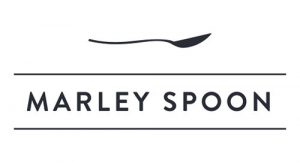 Marley Spoon Coupon Code