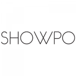 Showpo Discount Code