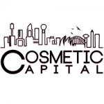 Cosmetic Capital Discount Code