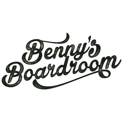 Benny's coupons