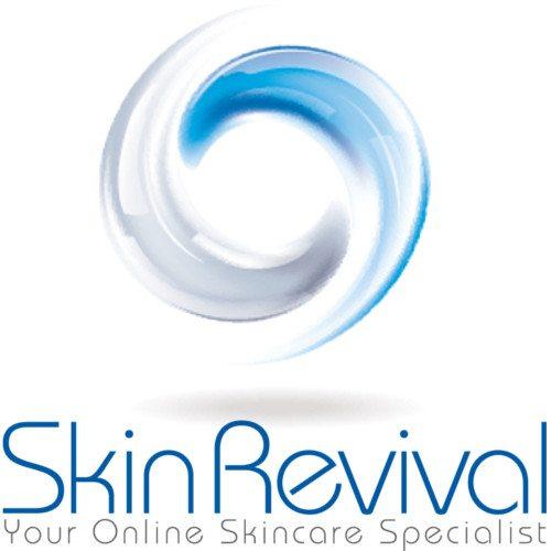 Revival coupon code - Michael kors styles